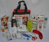 Dog Home Kit